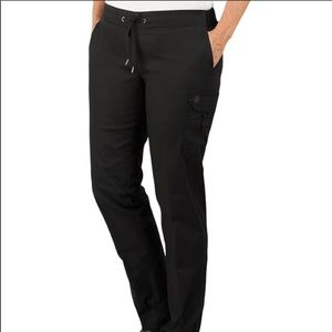 Women's Modern Fit #SMART Chef Pant